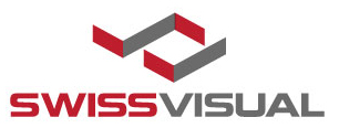 Swissvisual_logo_website
